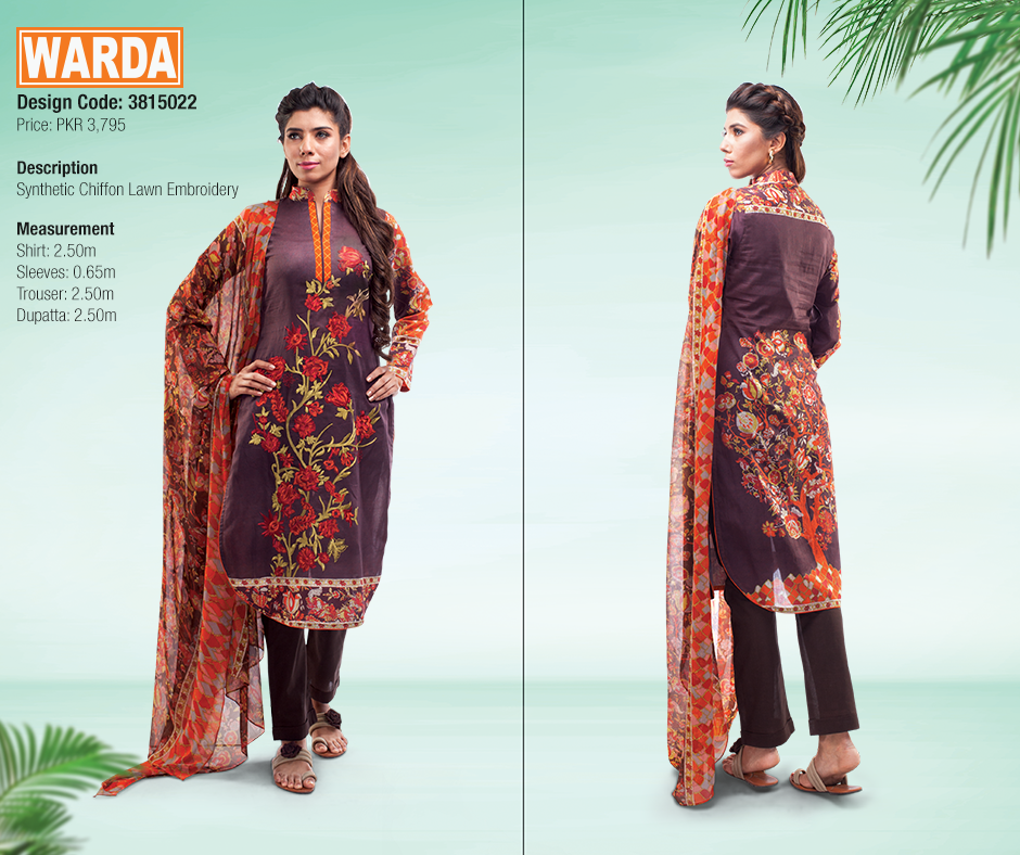 Warda-designer-spring-summer-collection-2015-2016 (10)