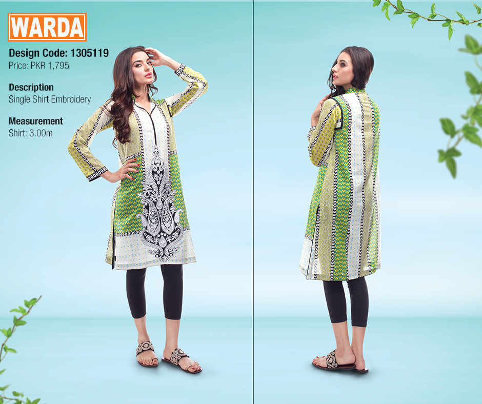 Warda-designer-spring-summer-collection-2015-2016 (14)