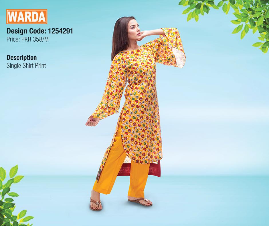 Warda-designer-spring-summer-collection-2015-2016 (16)