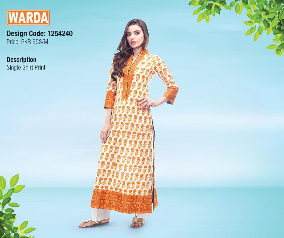 Warda-designer-spring-summer-collection-2015-2016 (17)