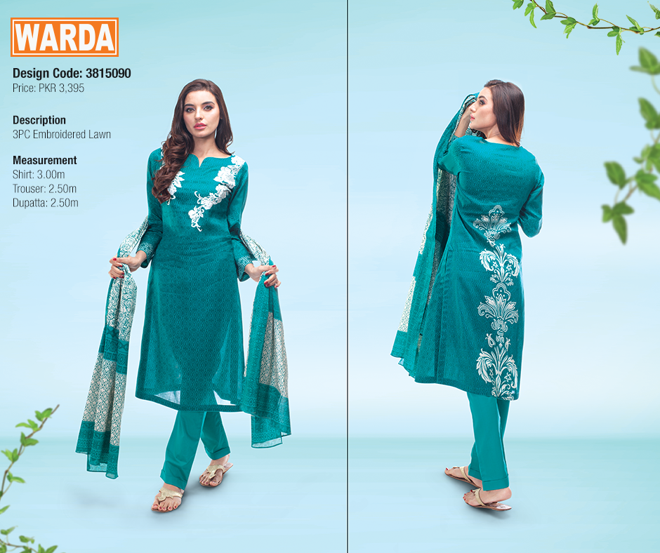 Warda-designer-spring-summer-collection-2015-2016 (2)