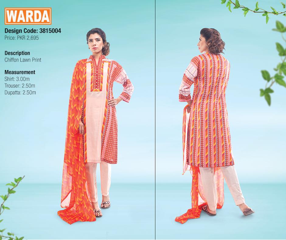 Warda-designer-spring-summer-collection-2015-2016 (20)