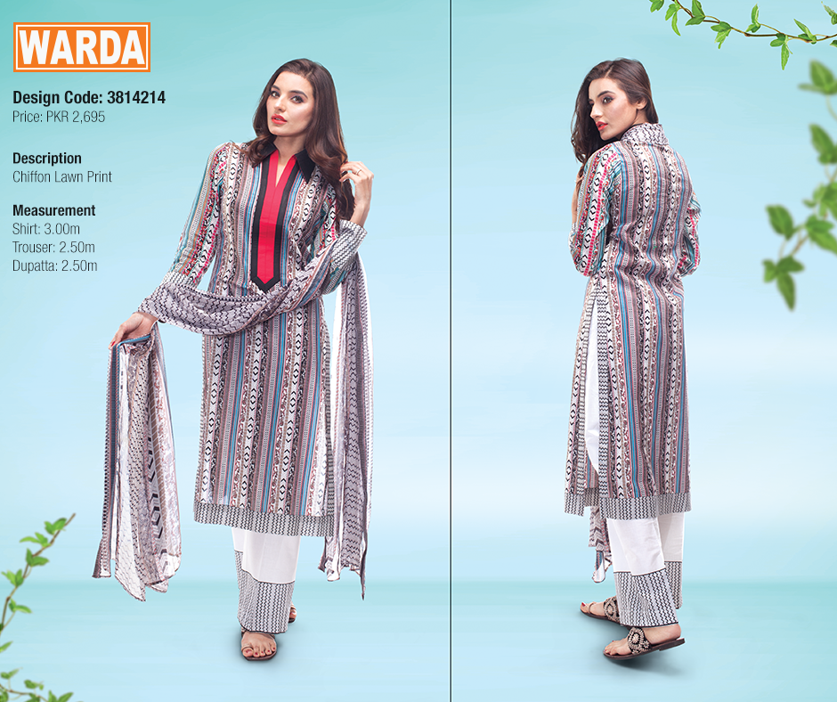 Warda-designer-spring-summer-collection-2015-2016 (21)