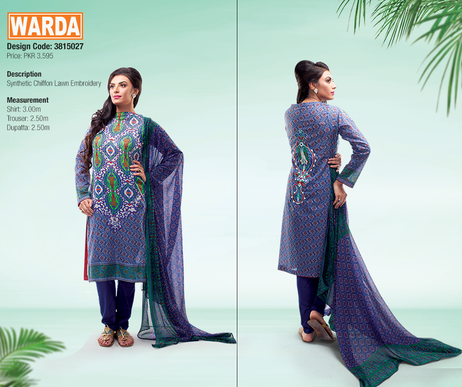 Warda-designer-spring-summer-collection-2015-2016 (25)