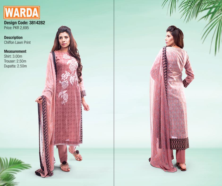 Warda-designer-spring-summer-collection-2015-2016 (28)