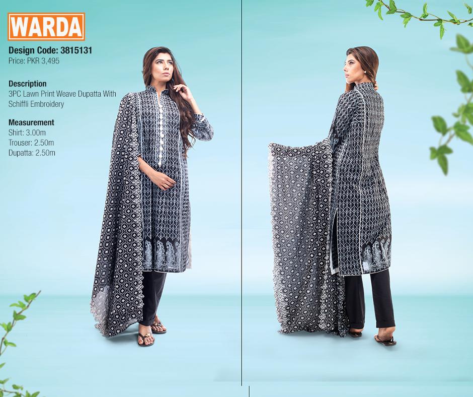 Warda-designer-spring-summer-collection-2015-2016 (29)