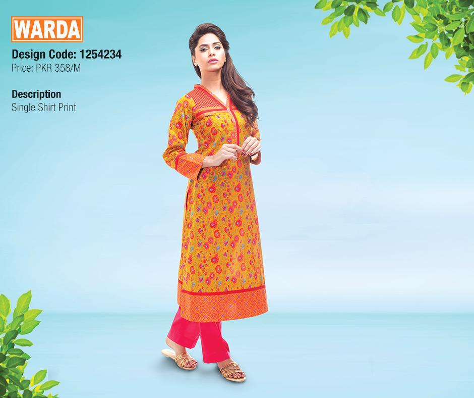 Warda-designer-spring-summer-collection-2015-2016 (30)
