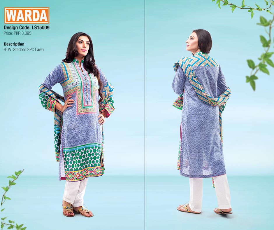 Warda-designer-spring-summer-collection-2015-2016 (32)