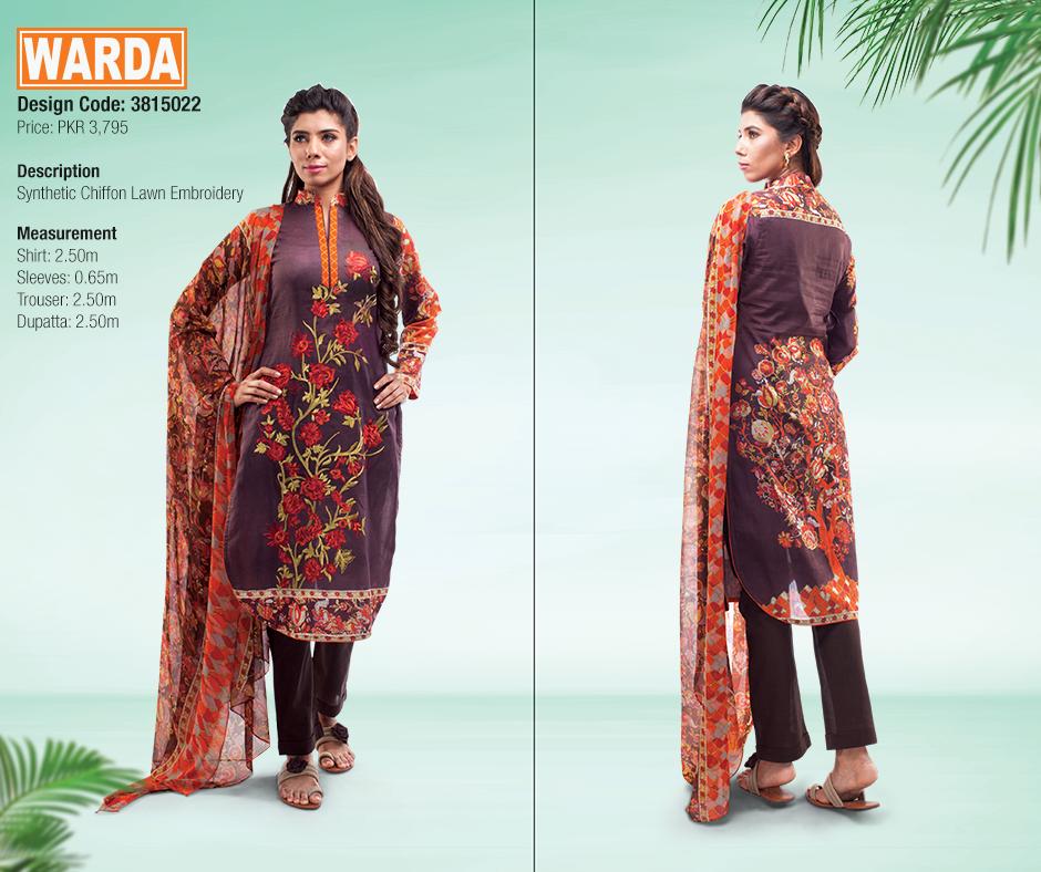 Warda-designer-spring-summer-collection-2015-2016 (35)