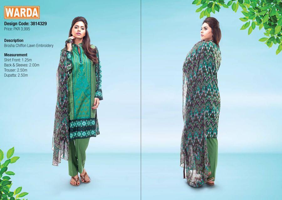 Warda-designer-spring-summer-collection-2015-2016 (5)