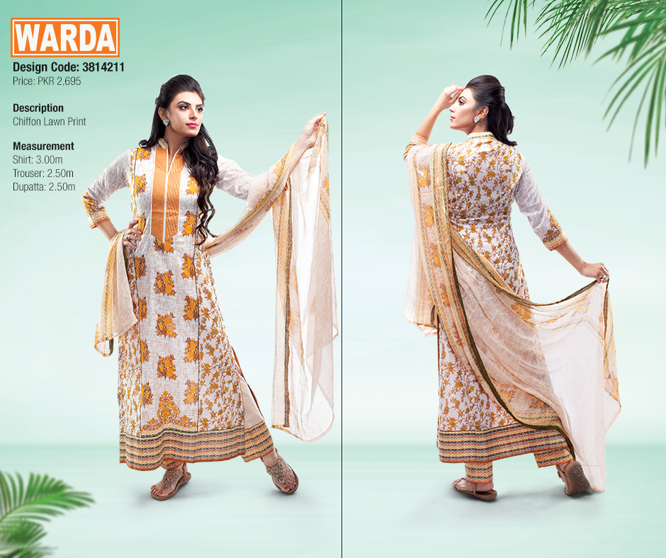 Warda-designer-spring-summer-collection-2015-2016 (6)