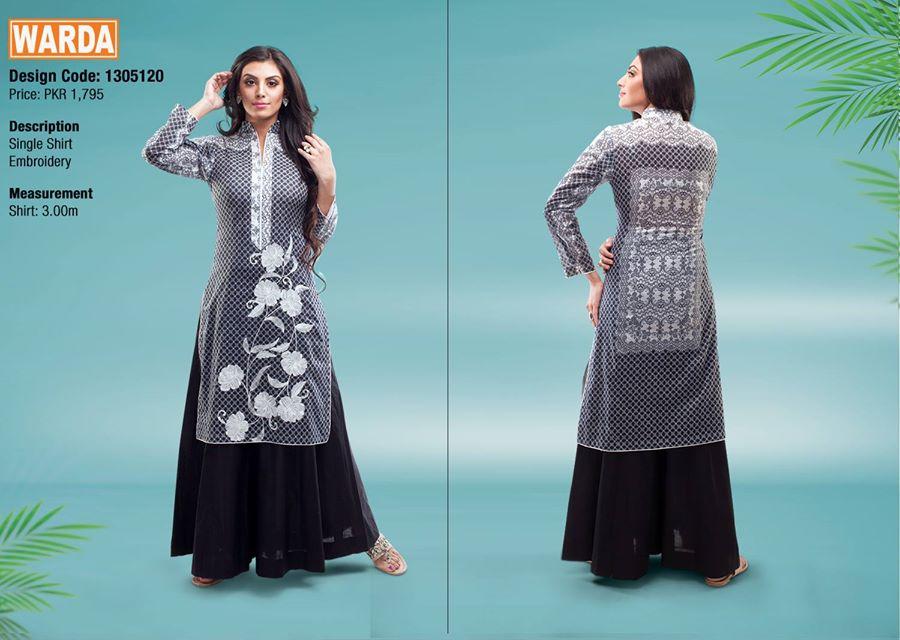Warda-designer-spring-summer-collection-2015-2016 (8)