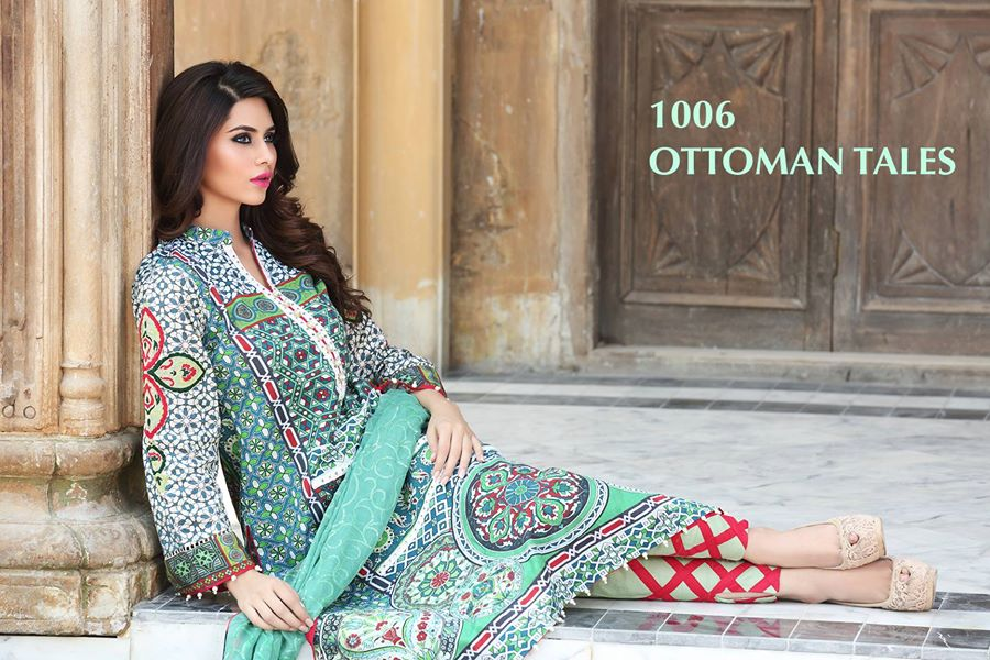 Zahra-Ahmed-Spring-Summer-lawn-collection-2015-2016 (1)