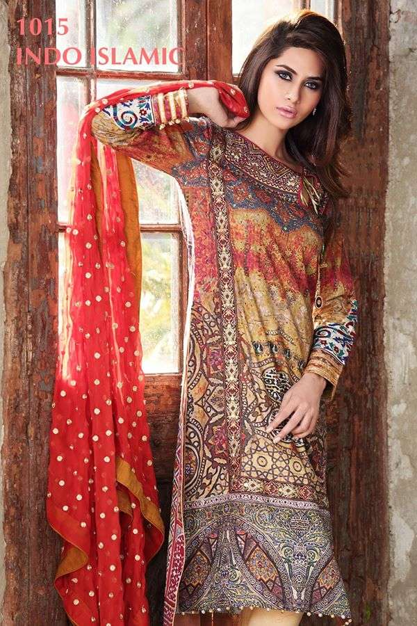 Zahra-Ahmed-Spring-Summer-lawn-collection-2015-2016 (10)