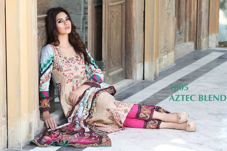 Zahra-Ahmed-Spring-Summer-lawn-collection-2015-2016 (12)