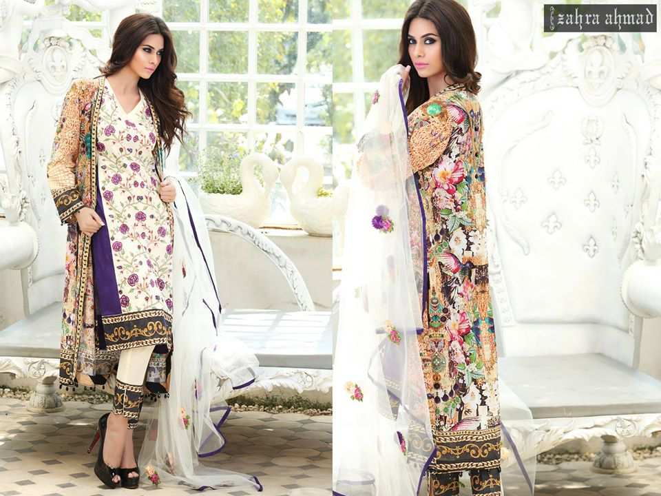 Zahra-Ahmed-Spring-Summer-lawn-collection-2015-2016 (13)