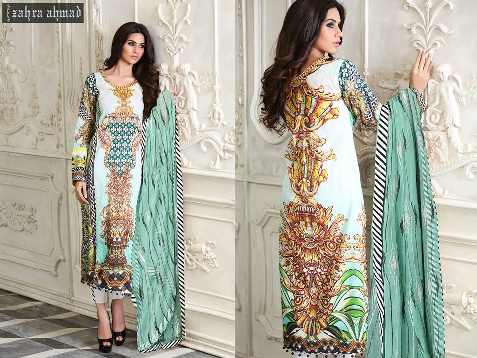 Zahra-Ahmed-Spring-Summer-lawn-collection-2015-2016 (14)