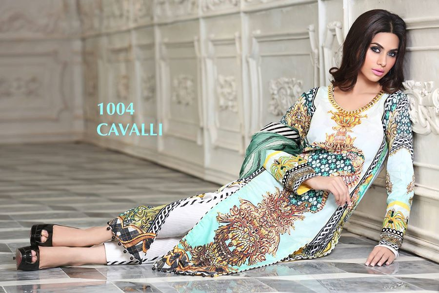 Zahra-Ahmed-Spring-Summer-lawn-collection-2015-2016 (17)