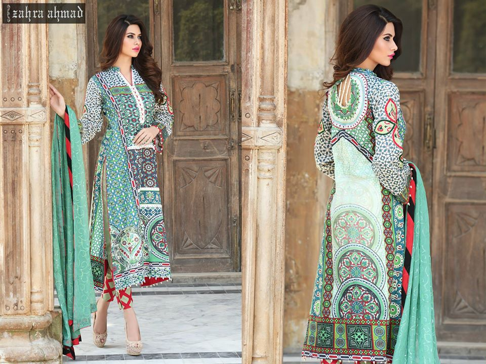 Zahra-Ahmed-Spring-Summer-lawn-collection-2015-2016 (18)