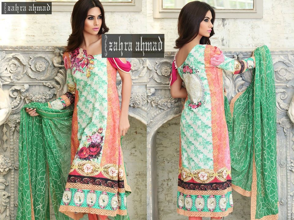 Zahra-Ahmed-Spring-Summer-lawn-collection-2015-2016 (19)