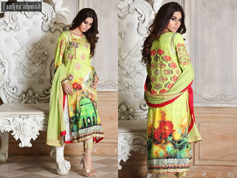 Zahra-Ahmed-Spring-Summer-lawn-collection-2015-2016 (20)