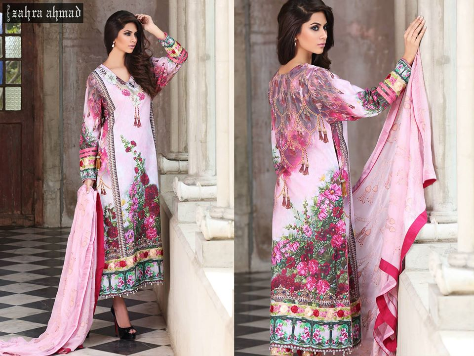 Zahra-Ahmed-Spring-Summer-lawn-collection-2015-2016 (21)