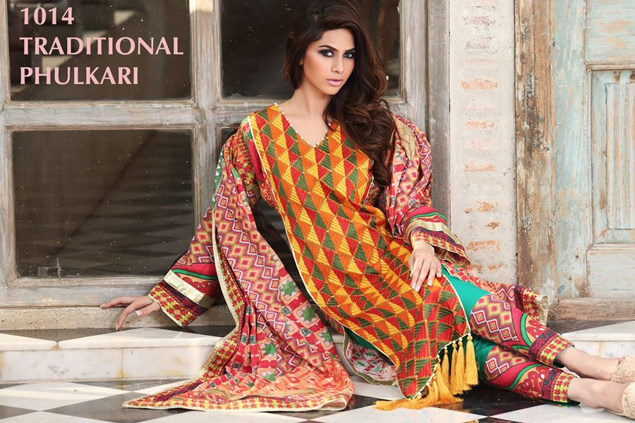 Zahra-Ahmed-Spring-Summer-lawn-collection-2015-2016 (22)