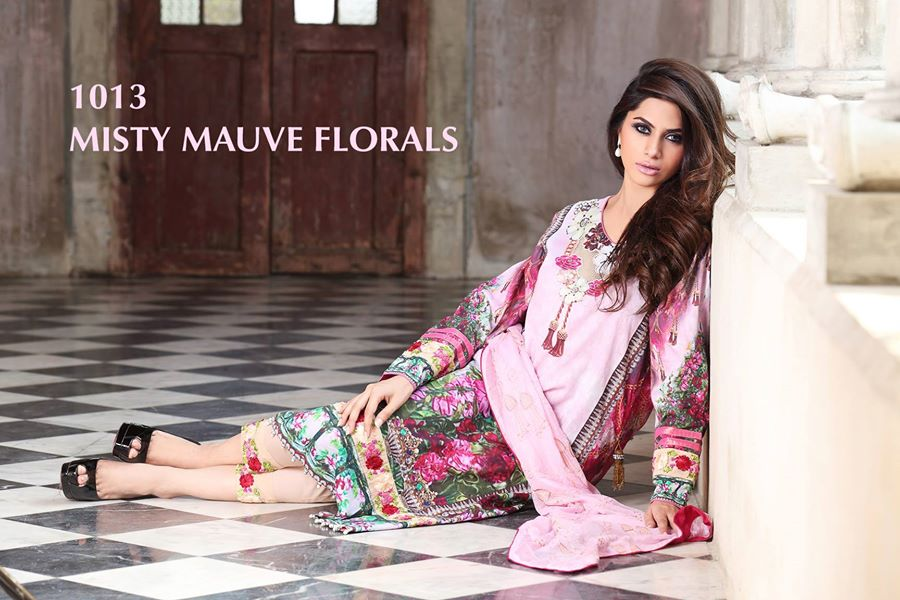 Zahra-Ahmed-Spring-Summer-lawn-collection-2015-2016 (23)