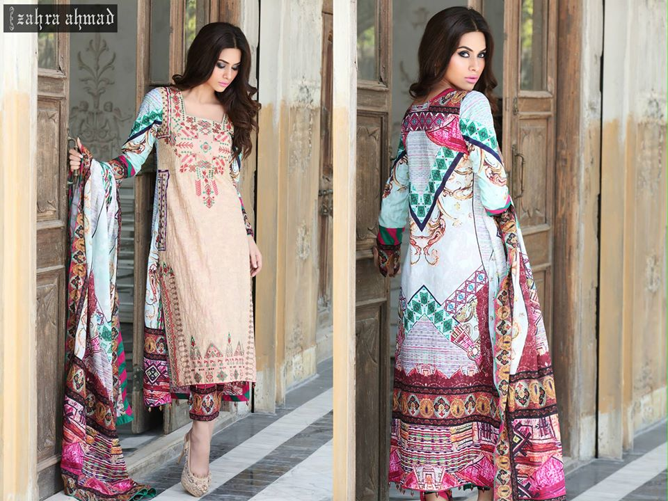 Zahra-Ahmed-Spring-Summer-lawn-collection-2015-2016 (24)