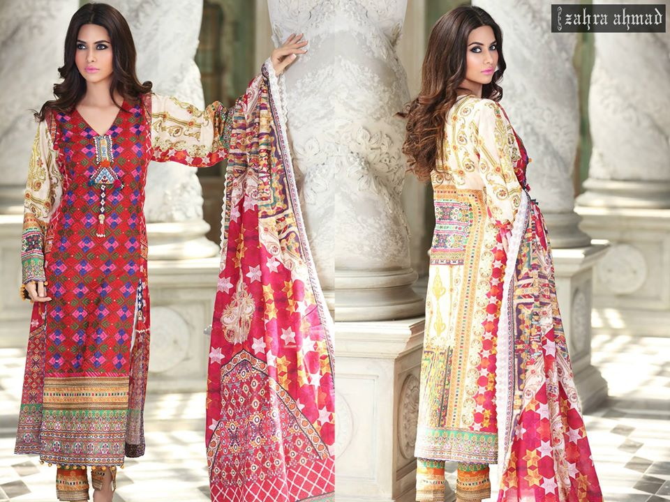 Zahra-Ahmed-Spring-Summer-lawn-collection-2015-2016 (25)