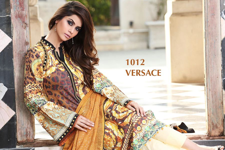 Zahra-Ahmed-Spring-Summer-lawn-collection-2015-2016 (27)