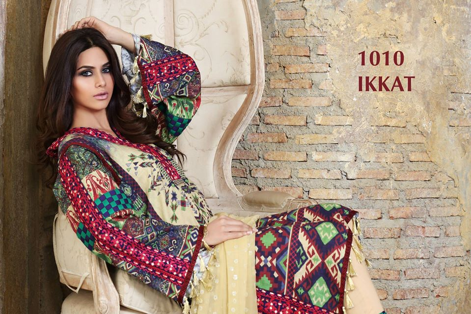 Zahra-Ahmed-Spring-Summer-lawn-collection-2015-2016 (28)