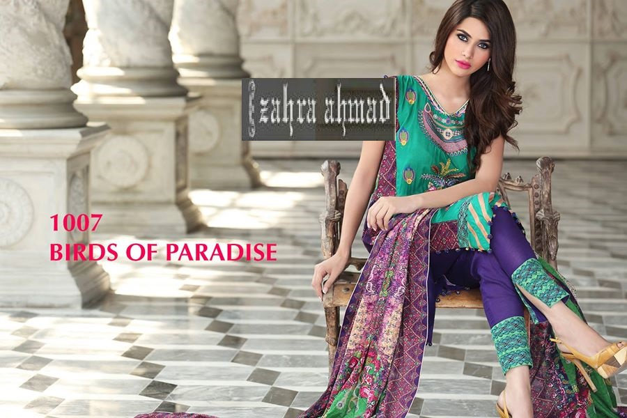 Zahra-Ahmed-Spring-Summer-lawn-collection-2015-2016 (29)