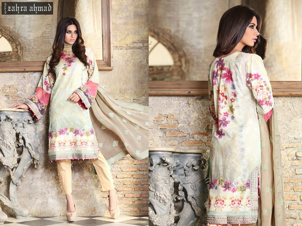 Zahra-Ahmed-Spring-Summer-lawn-collection-2015-2016 (3)