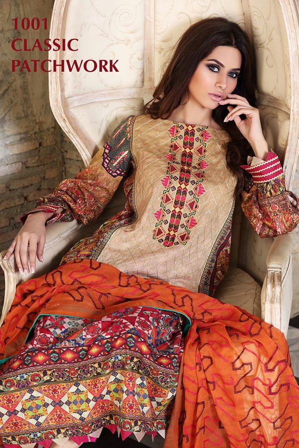Zahra-Ahmed-Spring-Summer-lawn-collection-2015-2016 (30)