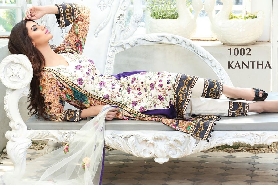 Zahra-Ahmed-Spring-Summer-lawn-collection-2015-2016 (4)