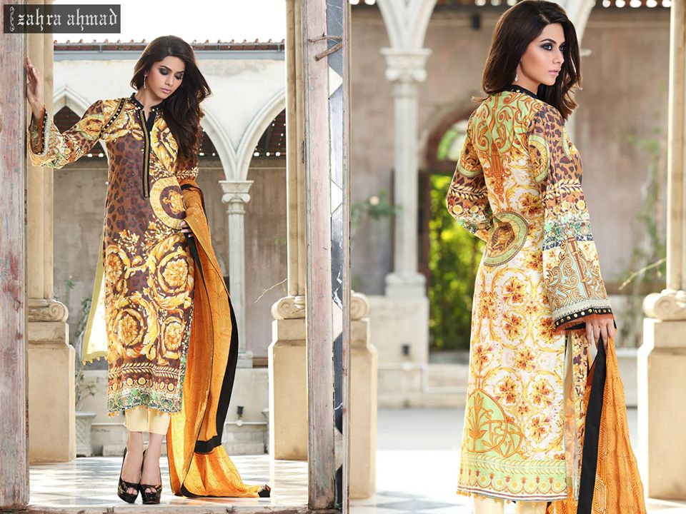 Zahra-Ahmed-Spring-Summer-lawn-collection-2015-2016 (6)