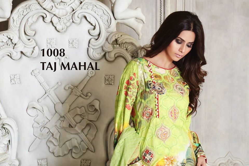 Zahra-Ahmed-Spring-Summer-lawn-collection-2015-2016 (7)