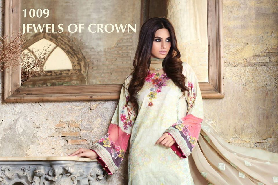 Zahra-Ahmed-Spring-Summer-lawn-collection-2015-2016 (8)