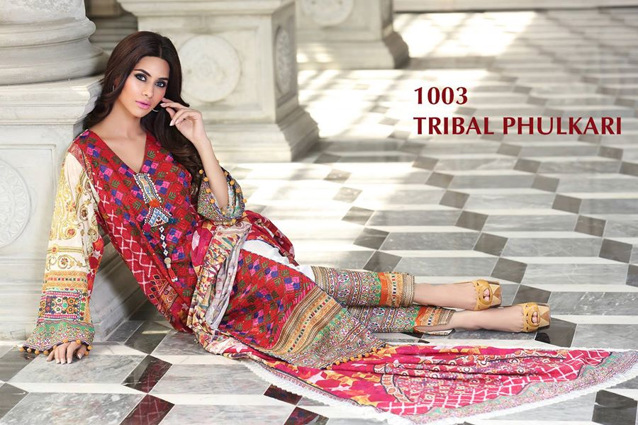 Zahra-Ahmed-Spring-Summer-lawn-collection-2015-2016 (9)