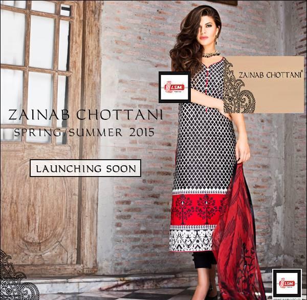 Zainab-Chottani-lawn-Spring-Summer-Collection-2015 (13)