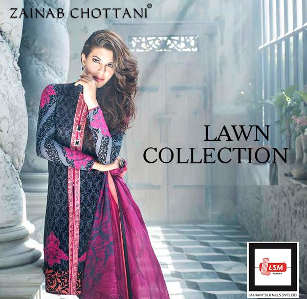 Zainab-Chottani-lawn-Spring-Summer-Collection-2015 (15)