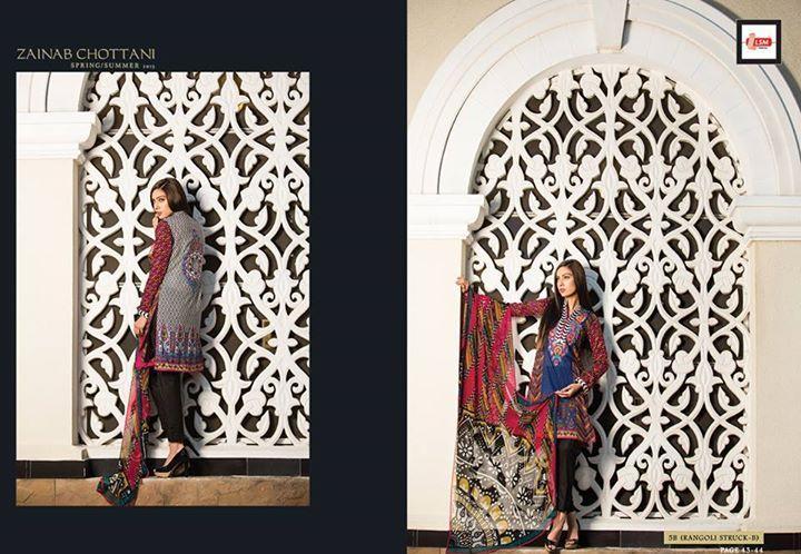 Zainab-Chottani-lawn-Spring-Summer-Collection-2015 (19)