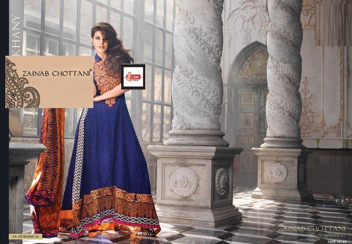 Zainab-Chottani-lawn-Spring-Summer-Collection-2015 (21)