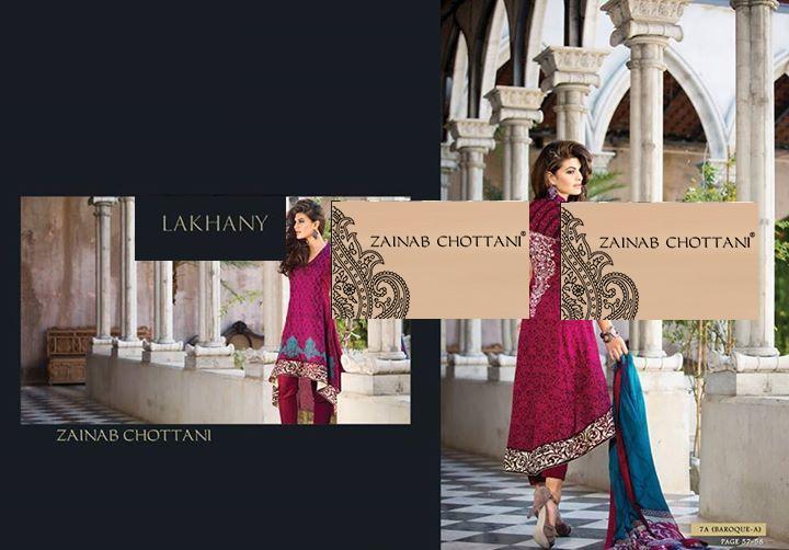 Zainab-Chottani-lawn-Spring-Summer-Collection-2015 (22)