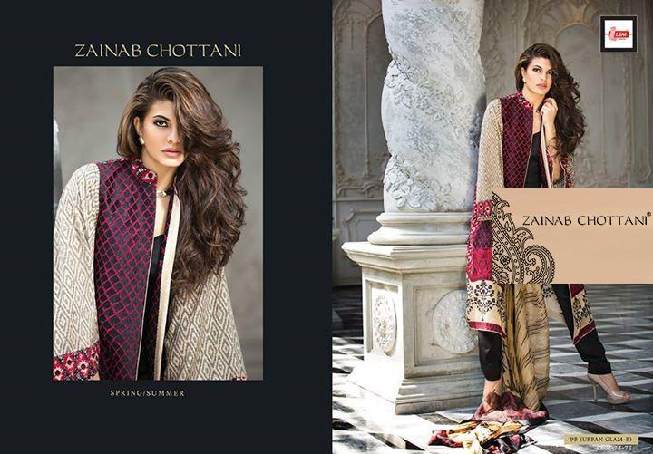 Zainab-Chottani-lawn-Spring-Summer-Collection-2015 (24)