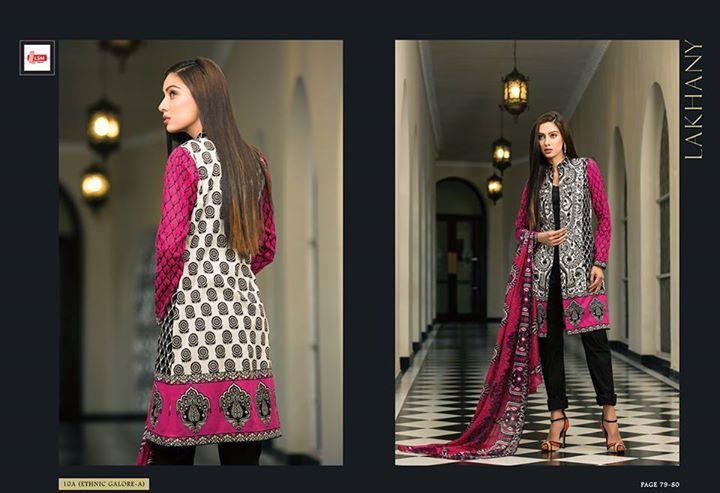 Zainab-Chottani-lawn-Spring-Summer-Collection-2015 (25)