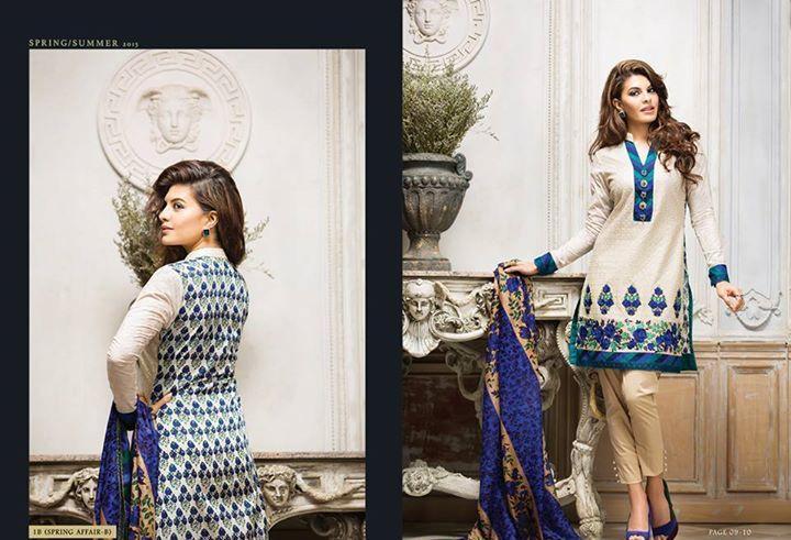 Zainab-Chottani-lawn-Spring-Summer-Collection-2015 (26)