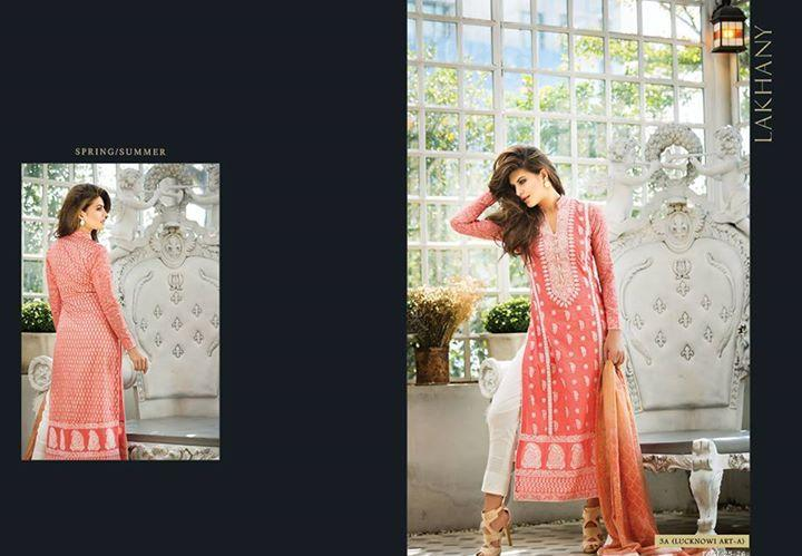 Zainab-Chottani-lawn-Spring-Summer-Collection-2015 (28)