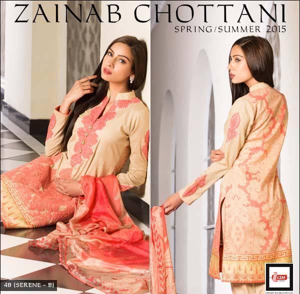 Zainab-Chottani-lawn-Spring-Summer-Collection-2015 (3)